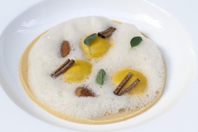 Zuppa di Ceci-min