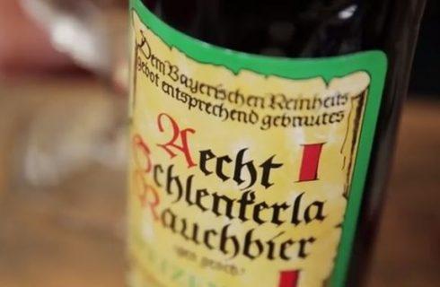 La ricetta della birra di Natale dalle tradizioni del Nord Europa