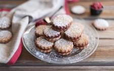 biscotti al grano saraceno-1