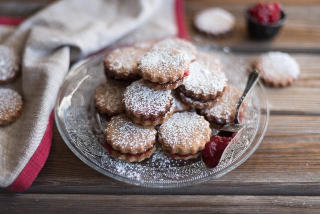 biscotti al grano saraceno-3