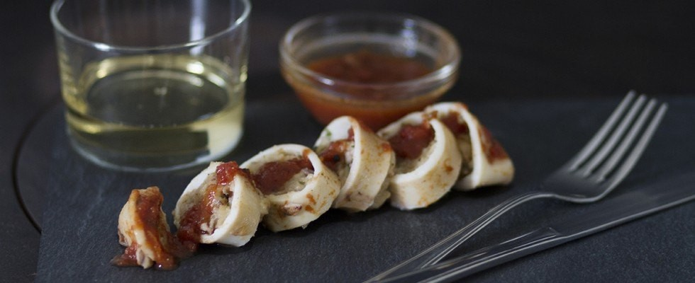 Luisanna Messeri: 20 (delle 111) ricette che devi saper cucinare - Foto 17