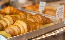 Riconoscere un perfetto croissant francese