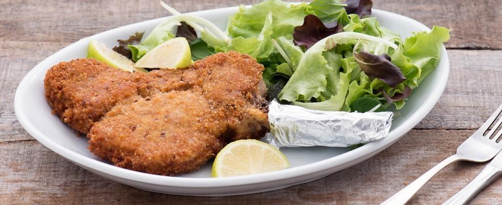 Luisanna Messeri: 20 (delle 111) ricette che devi saper cucinare - Foto 18