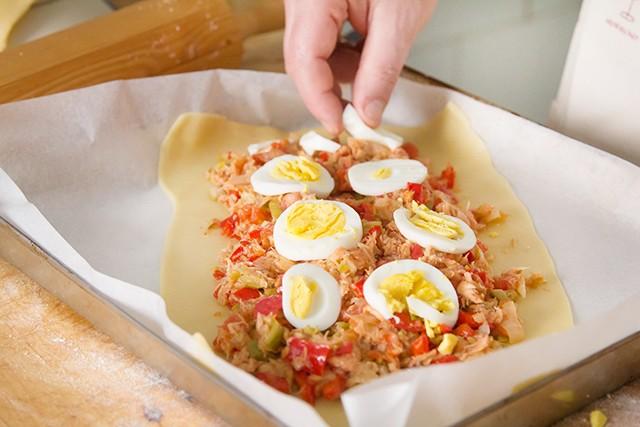 empanada de pescado (2)