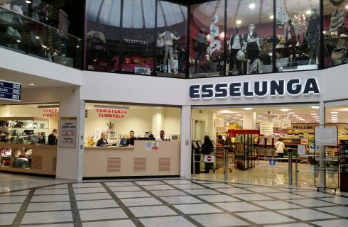 L'Esselunga arriva a Roma: nuovi prodotti e opportunità di lavoro