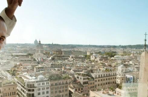 Cuochi per il jazz: l'Uma-Mia di Francesco Apreda