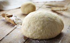 Pizza ai 5 cereali: la ricetta di Bake Off Italia 3