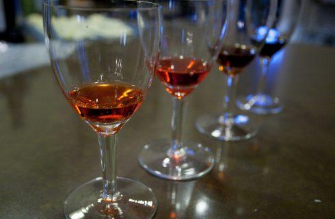 Come fare il liquore di carciofi con la ricetta da provare in casa