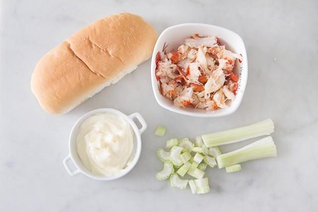 lobster roll (3)