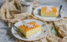 magica cake