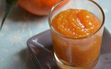 La marmellata di agrumi misti con la ricetta facile
