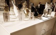 Luca Maroni: i migliori vini italiani