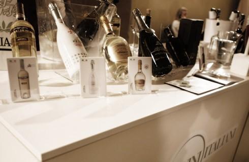 I Migliori Vini Italiani: a Milano le eccellenze vitivinicole secondo Luca Maroni