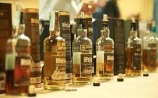 Torna il Milano Whisky Festival
