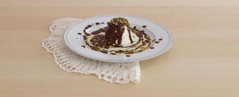 Luisanna Messeri: 20 (delle 111) ricette che devi saper cucinare - Foto 20