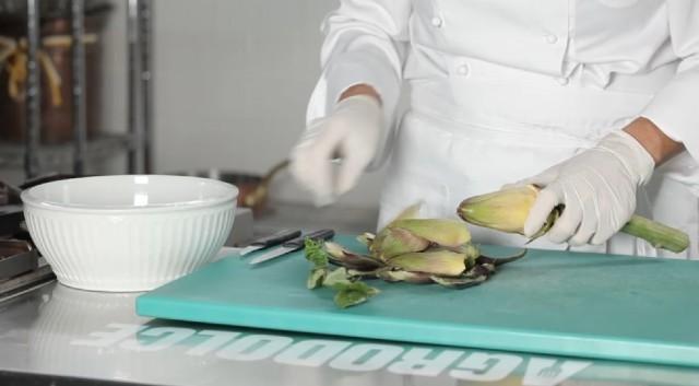 pastacarciofi 1