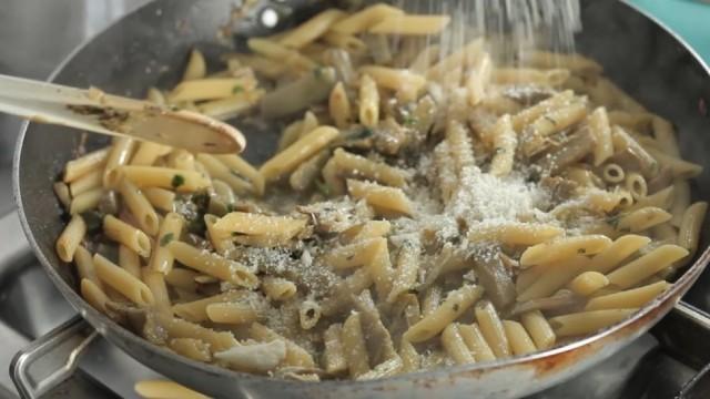 pastacarciofi 12