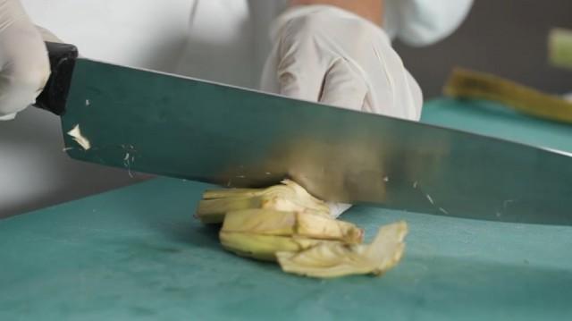 pastacarciofi 4