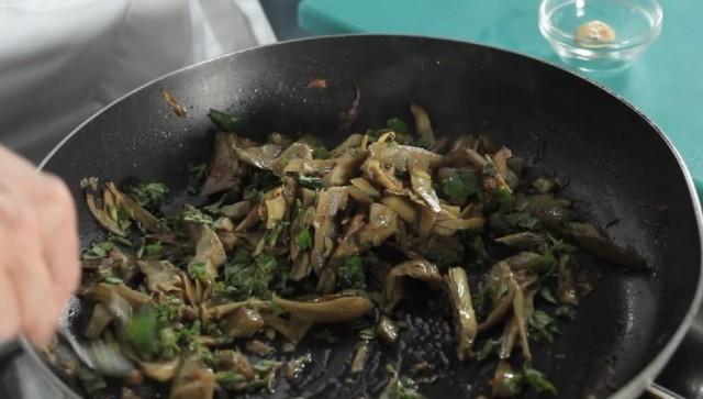 pastacarciofi 8
