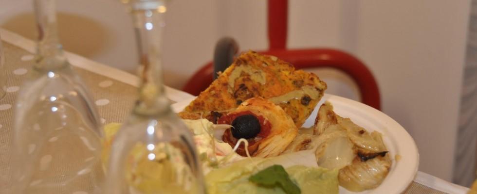 A Torino nasce Sfood, il primo franchising di vegan food