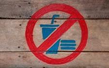 Gli 8 cibi proibiti più diffusi al mondo