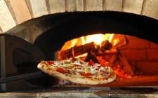Bari: le 10 migliori pizzerie in città