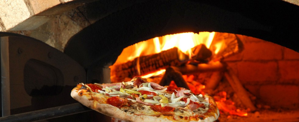 La classifica delle migliori pizzerie di Bari