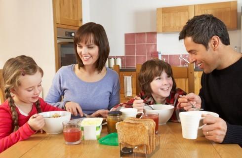 5 colazioni per dare il benvenuto all'inverno