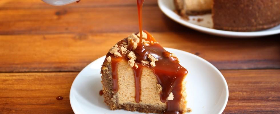 Dolcissimo: i tipi di caramello da usare in cucina