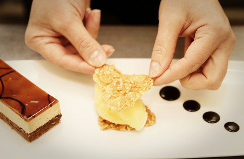 Le 15 migliori pasticcerie d'Italia secondo il Gambero Rosso