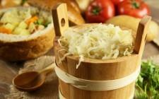 I crauti: prepararli e gustarli al meglio