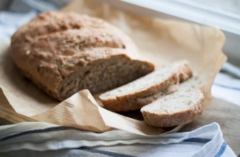 Pane ai cereali: i consigli per prepararlo in casa