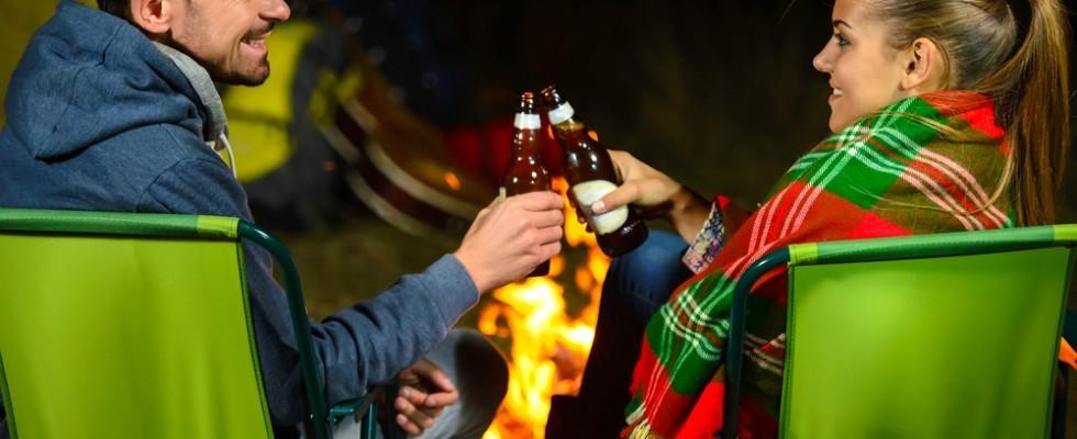 #sapevatelo: la birra aiuta a fare sesso