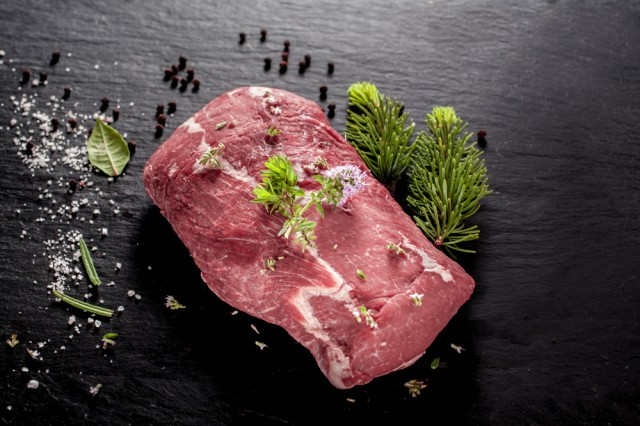 Come cucinare il cinghiale ricette e consigli agrodolce - Comment cuisiner le sanglier ...
