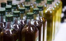 L'Italia e lo scandalo olio non extravergine di oliva