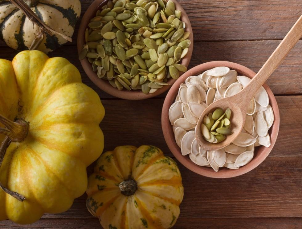 I 13 alimenti più ricchi di magnesio - Foto 2