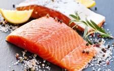 Salmone: 15 idee per usarlo in cucina