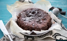 torta al cioccolato senza uova-1