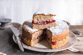Dolci senza glutine: 5 idee per addolcire l'inverno