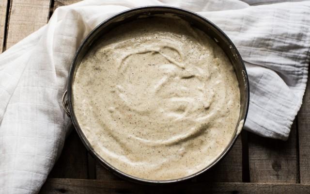 torta di grano saraceno step (4)