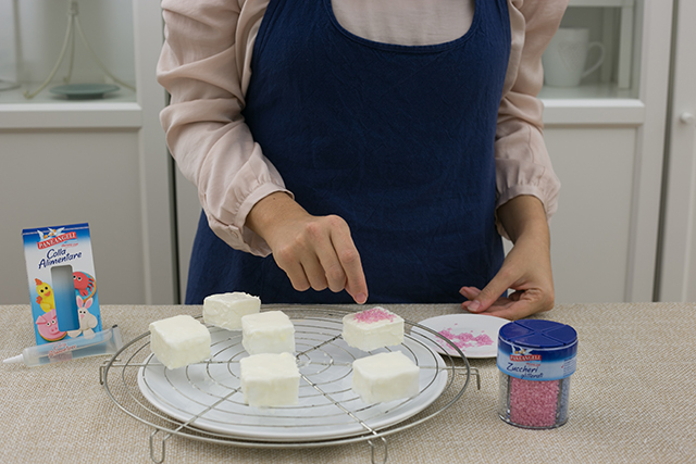 tortine da tè Paneangeli (2)