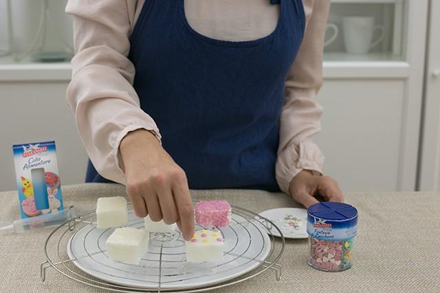 tortine da tè Paneangeli (3)