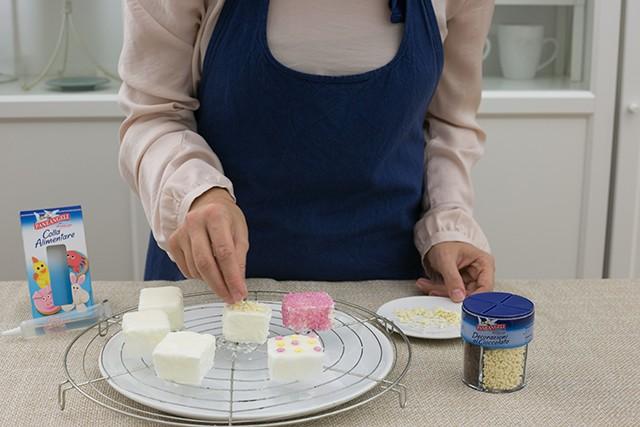 tortine da tè Paneangeli (4)