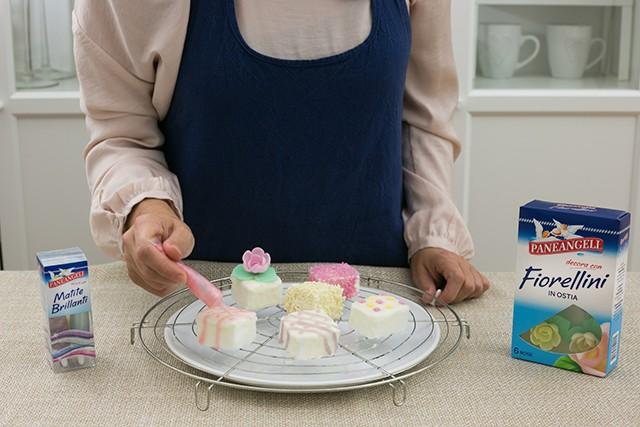 tortine da tè Paneangeli (5)