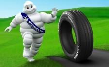 Guida Michelin: novità e previsioni
