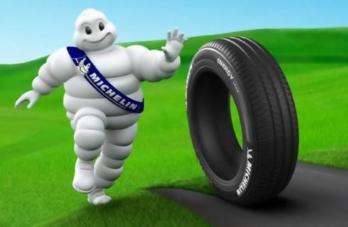 Guida Michelin 2016: novità e previsioni