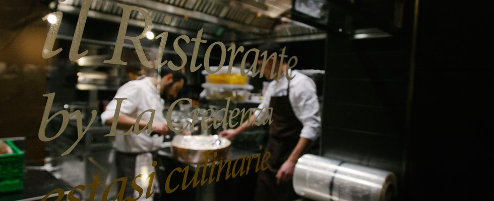 A Torino apre FiorFood, primo concept store Coop