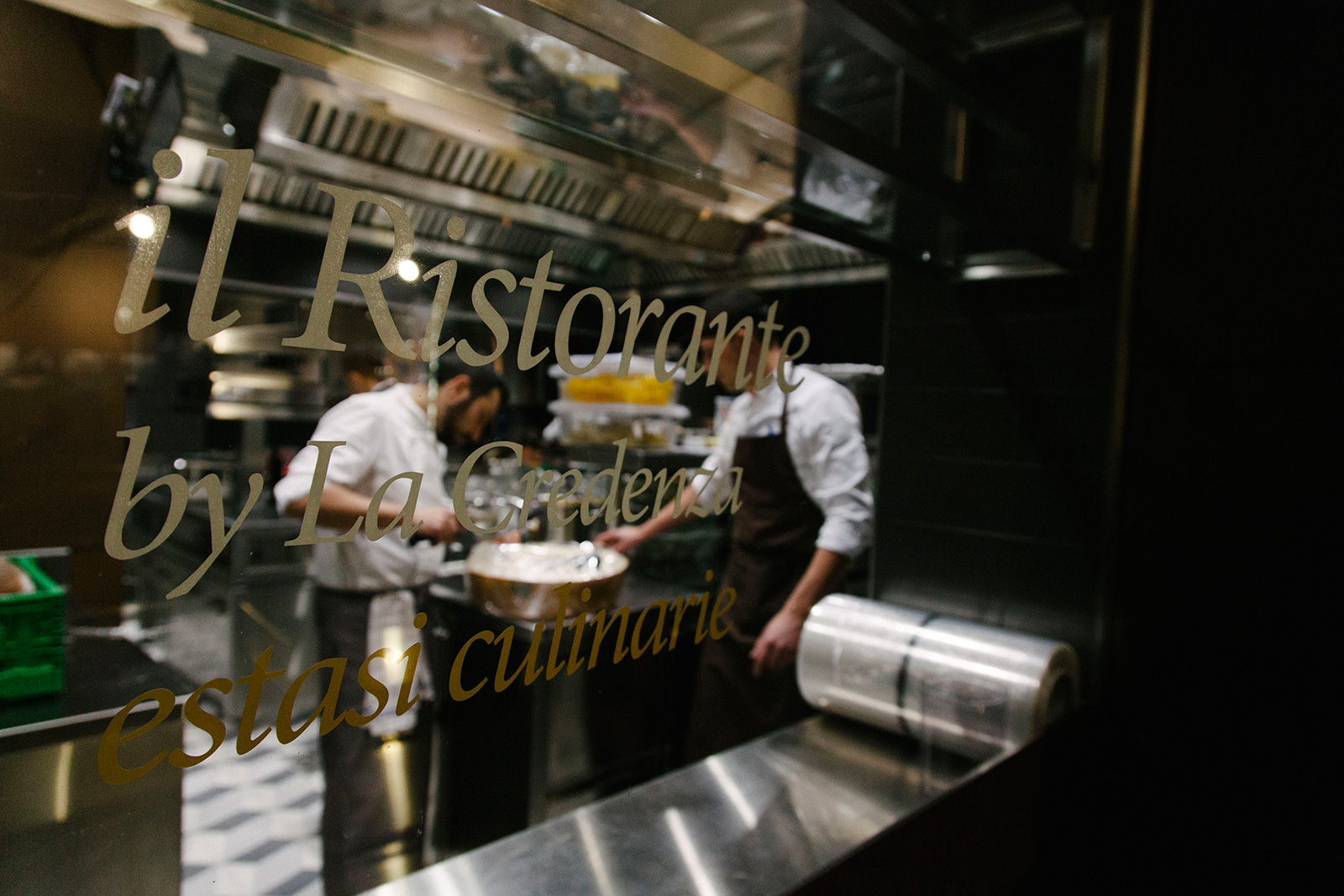 La Credenza Torino Fiorfood : A torino apre fiorfood primo concept store coop agrodolce