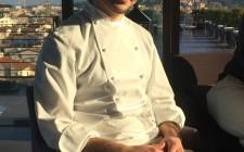 Top 3 dei piatti di Matteo Lorenzini