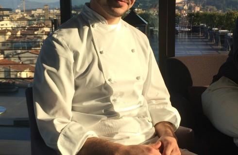 Firenze: top3 dei piatti di Matteo Lorenzini a Sesto On Arno